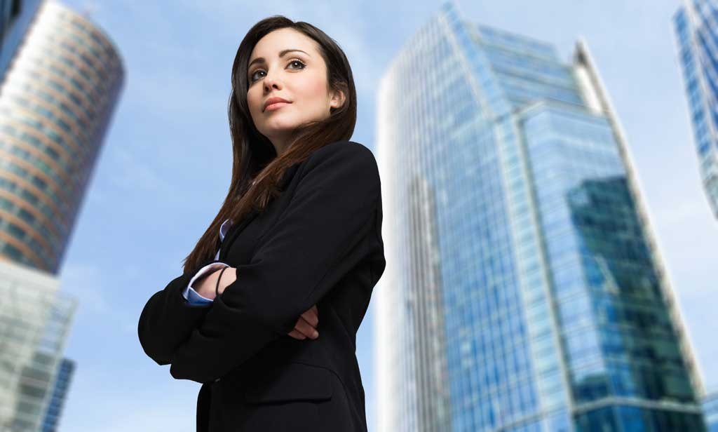 confident-business-woman