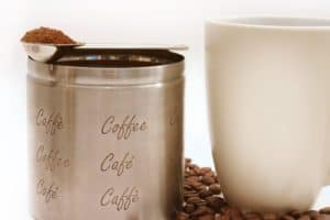 How to Have Coffee - Legal Marketing