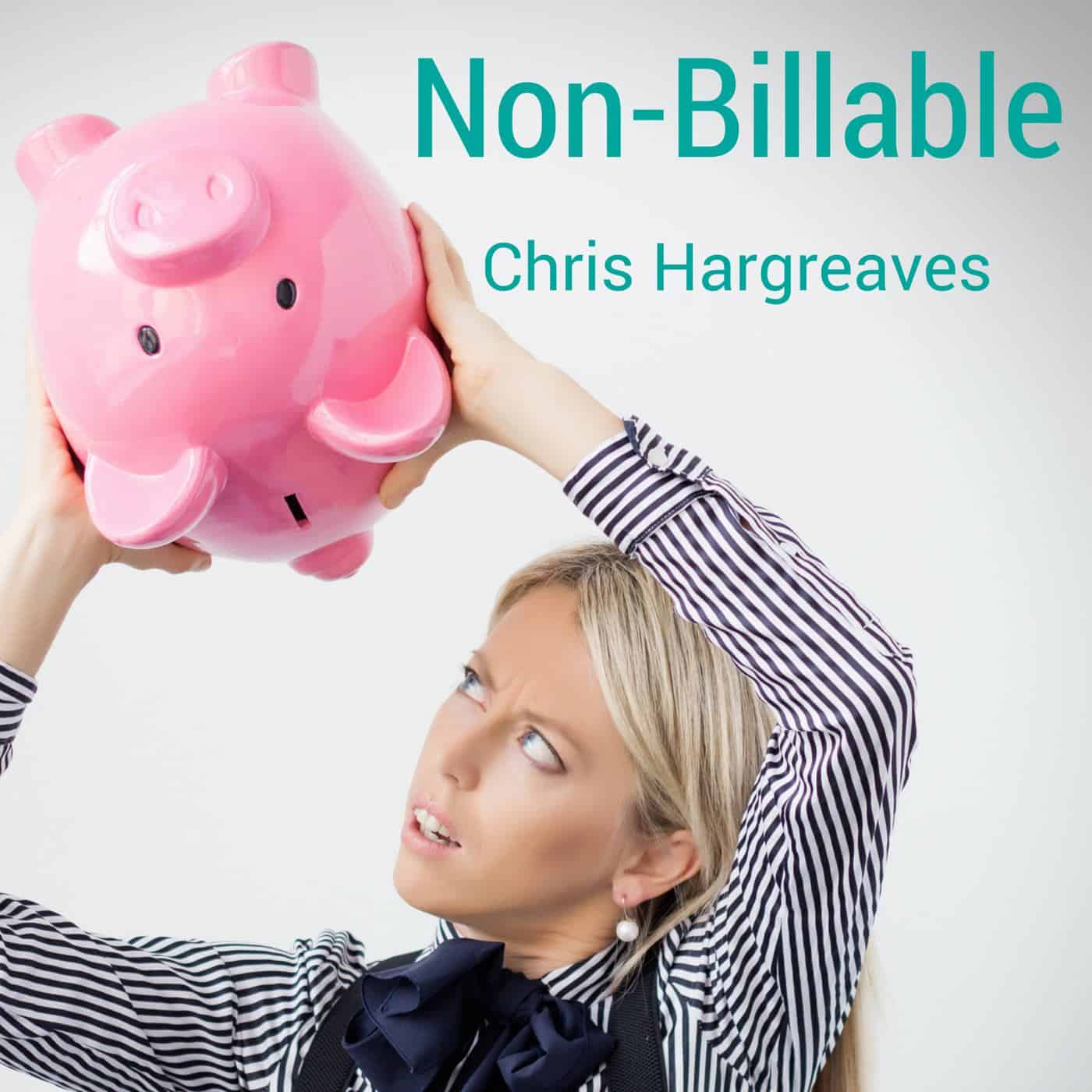 Non-Billable