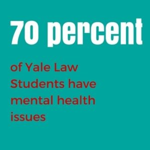 "Yale Law School Mental Health Alliance - ""Falling Through the Cracks"" Dec 2014"