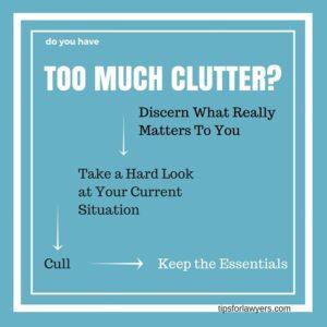 Essentials Cull Graphic
